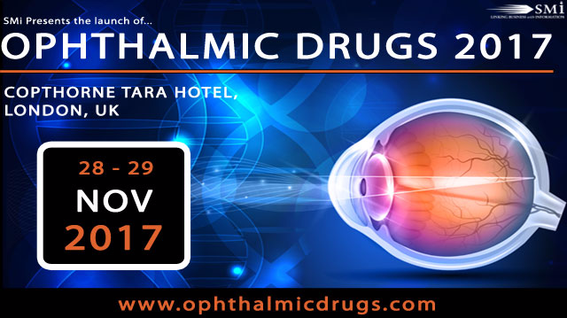 Opthalmics Drugs