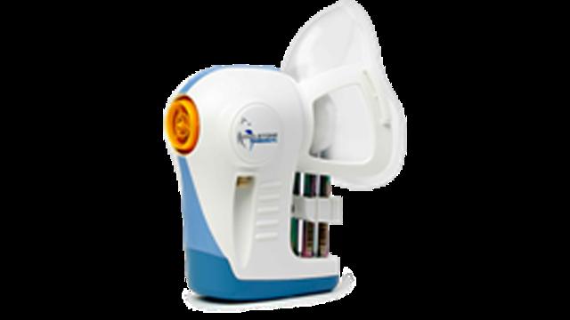 Owlstone Medical's Breath Biopsy Wins Global IPF Catalyst Challenge