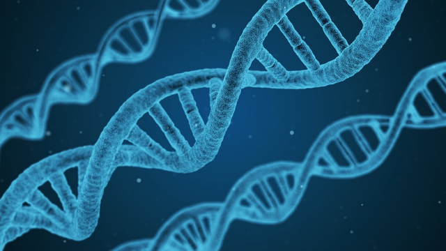Oxford Genetics Licenses CRISPR Gene Editing Technology from ERS Genomics