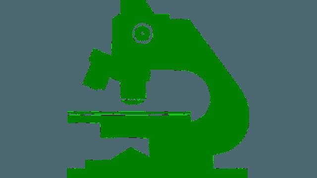 Pall ForteBio Acquires SensiQ's Pioneer SPR Product line