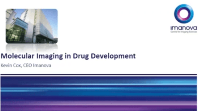 Parallel Tracking i-biomarkerT Development with Drug Development for Maximum Benefit