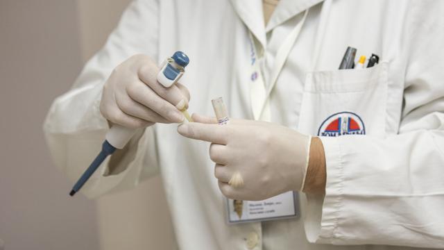 Pelago Bioscience Takes Strides Towards in vitro Diagnostic Application of CETSA®