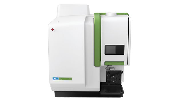 PerkinElmer Avio 500 ICP Optical Emission Spectrometer