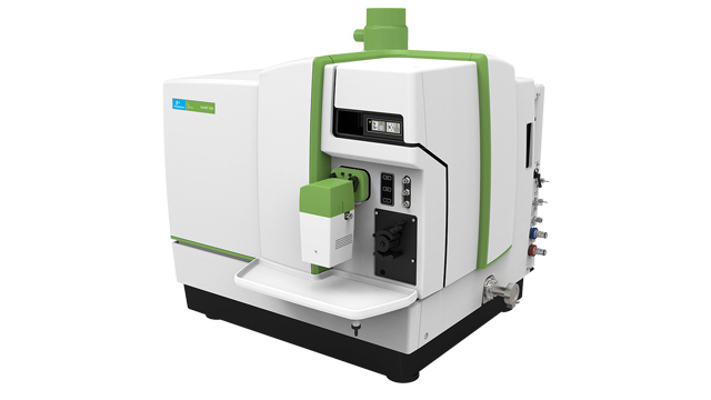 PerkinElmer NexION® 2000 ICP Mass Spectrometer
