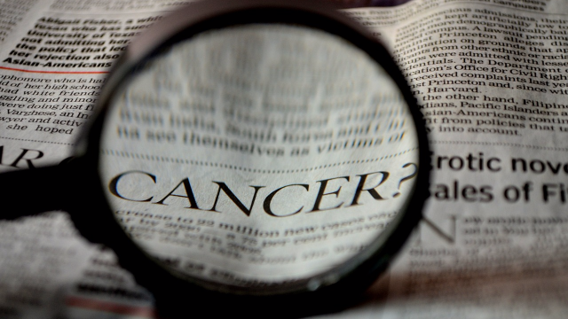 Poor Metabolic Health Associated With Increased Risk for Colorectal Cancer
