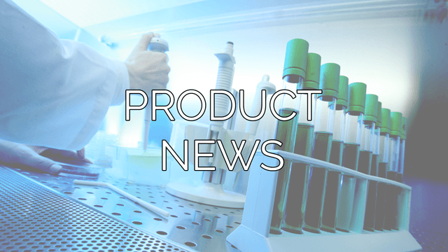 Promega Announces the Launch of Trypsin/Lys-C Mix