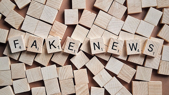 Psychologists Identify Why We Believe Fake News