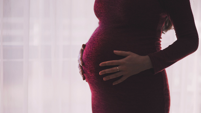 Psychosocial Factors May Influence Cellular Age Of Pregnant Women