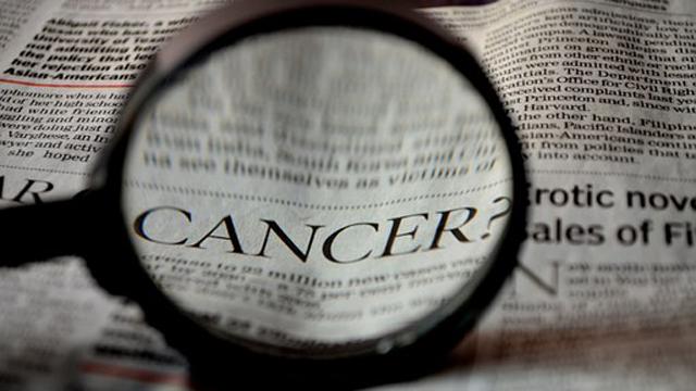 QIAGEN Receives FDA Clearance for JAK2 Diagnostic Test
