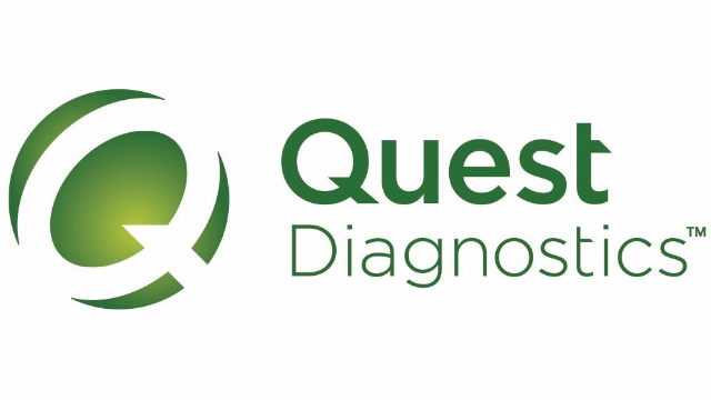 Quest Diagnostics, Montefiore Health Systems Partner