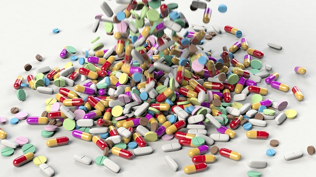 Quick Test for Viral Infections Reduces Antibiotic Use
