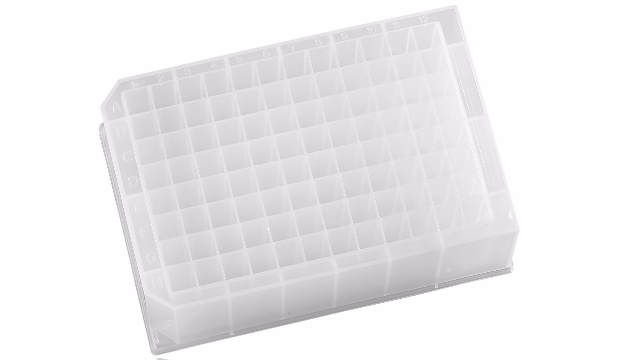 Re-usable Capmats Offer Increased Chemical Resistance