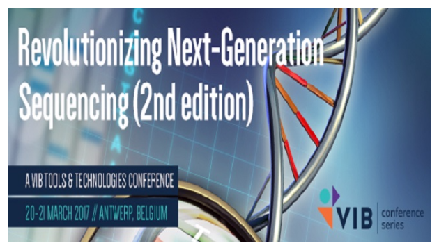Revolutionizing Next-Generation Sequencing (2nd edition)