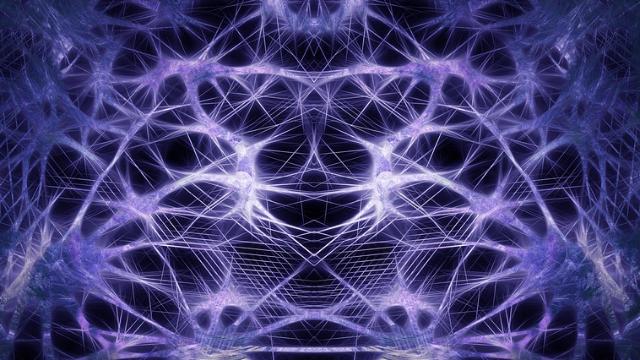 Rewiring the Brain to Fight Epilepsy