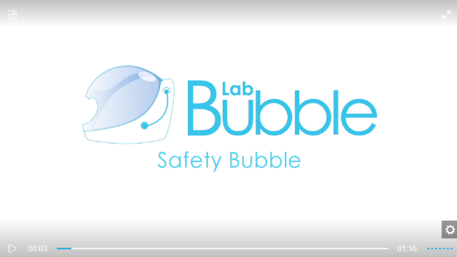 Safety Bubble
