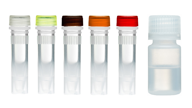 Say goodbye, PCR! New liquid isothermal designed to entirely replace PCR reagents.