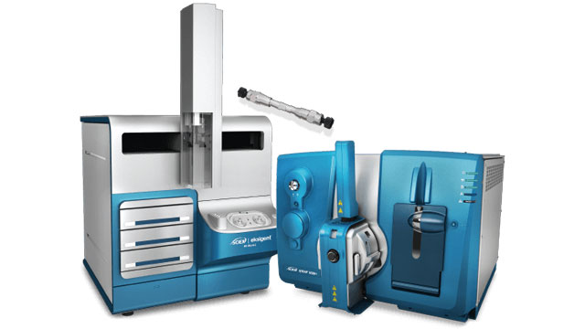 SCIEX Announces Latest Innovations for Improving Healthcare and Well-being at ASMS