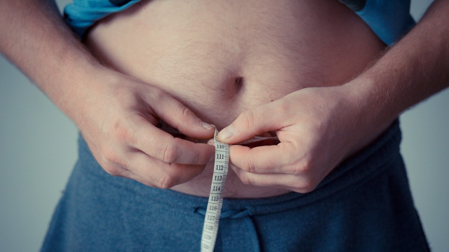 Severe Obesity Linked to Newly Identified Gene Mutations