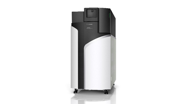 Shimadzu Enhances its Mass Spectrometry Platform With the Launch of a New Q-TOF System