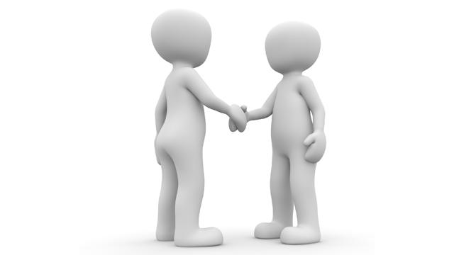 Shimadzu Scientific Instruments and Restek Corporation Announce Distribution Agreement