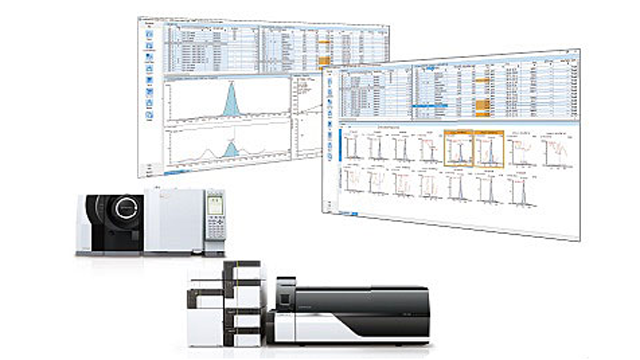 Shimadzu's LabSolutions Insight Software Provides Powerful Data Mining and Analytics Capabilities
