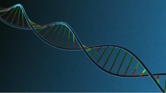 Shivom Partnership With Genetic Technologies Will Enable Better Cancer Prediction and Prevention