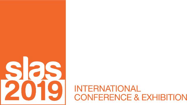SLAS2019 International Conference & Exhibition