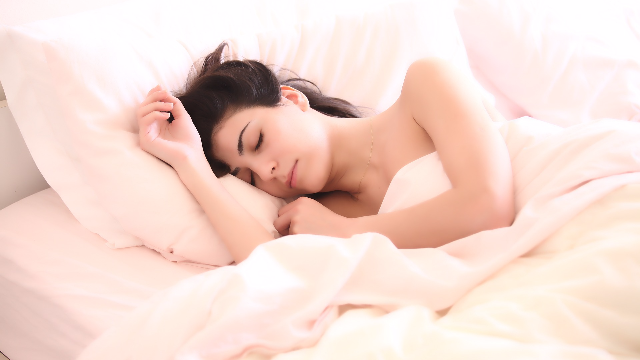 Slow Wave Sleep Disruption Increases Beta Amyloid Levels