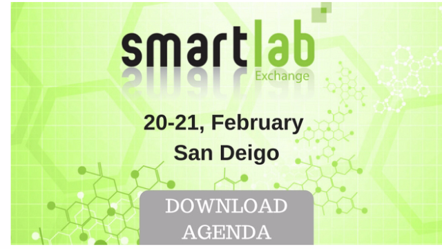 SmartLab Exchange USA