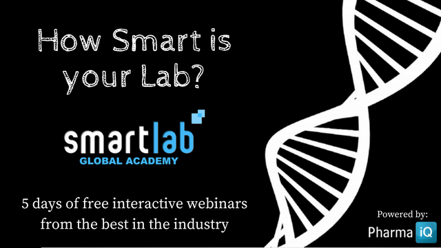 SmartLab Global Academy	2017