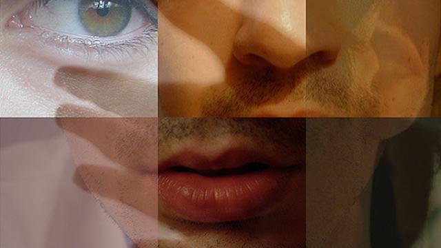 The language of senses