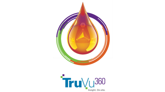 Spectro Scientific Introduces TruVu 360™ Enterprise Fluid Intelligence Platform