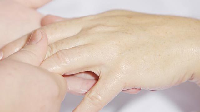 Step Toward a Topical Therapy for 'Leaky' Skin Condition