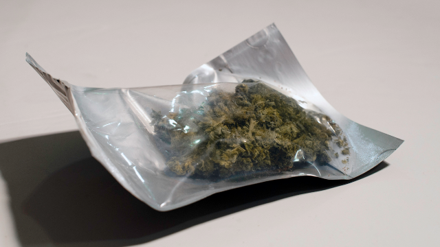 an analysis of the characteristics of marijuana an illicit drug Cigarette smoking is ubiquitous among illicit drug users some have speculated that this may be partially due to similarities in the route of administration however, research examining the relationship between cigarette smoking and routes of administration of illicit drugs is limited to address.