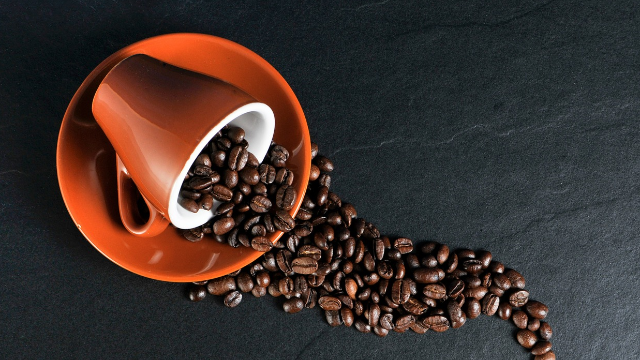 Study Finds Coffee-Like Scents Appear to Improve our Analytical Reasoning Abilities