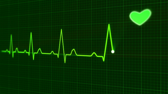 Study Supports Biomarker Assay for Diagnosis of Acute Heart Failure