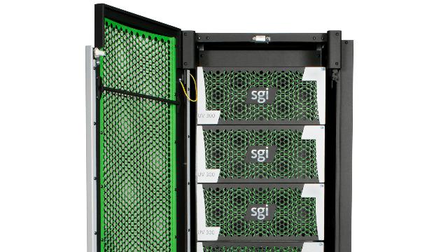Supercomputer Aids Wheat Genome Analysis