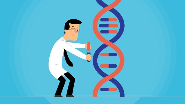 The Advances Powering the CRISPR Revolution