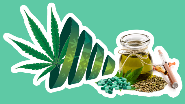 The Best Cannabis Extraction Methods for Marijuana Concentrates