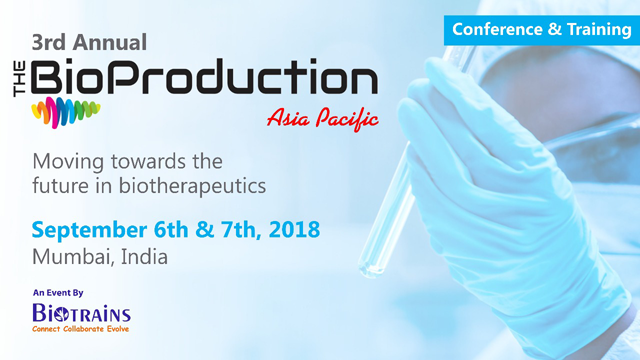 The BioProduction 2018