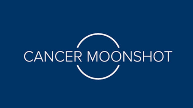 The Cancer Moonshot 2020: Then, Now & Later