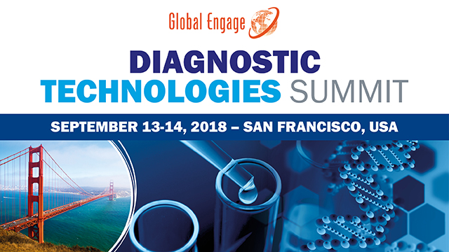The Diagnostic Technologies Summit