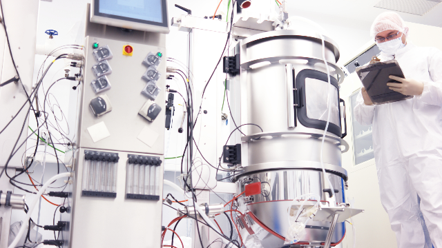 The Digital Solutions Offering Complete Control over Bioprocessing Workflows