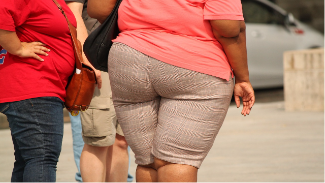 The Genetics Behind African Obesity