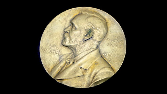 The Nobel Prize for Physiology or Medicine Awarded to Circadian Biologists