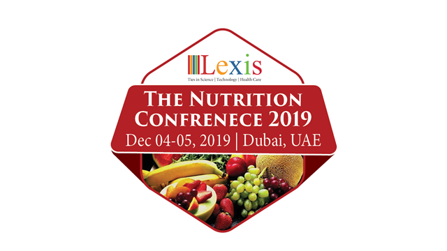 The Nutrition Conference