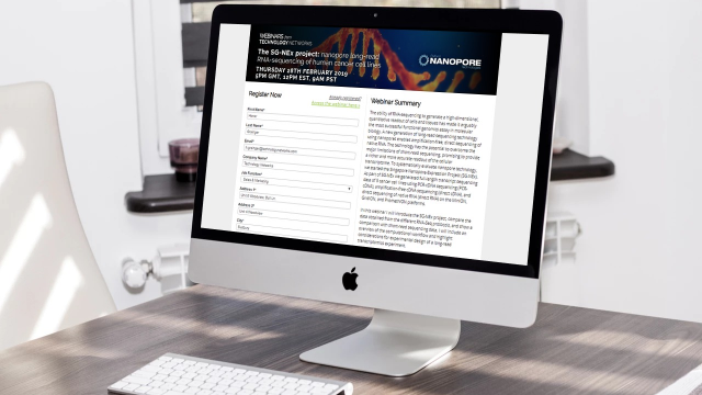 The SG-NEx project: nanopore long-read RNA-sequencing of human cancer cell lines