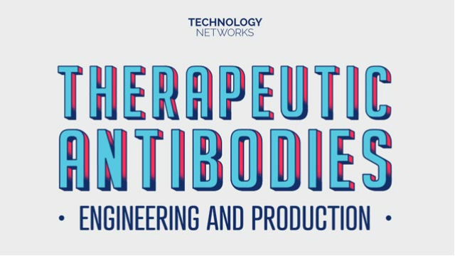 Therapeutic Antibodies: Engineering and Production