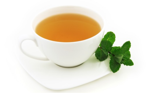 Therapeutic RNAs get Helping Hand from Green Tea Compound