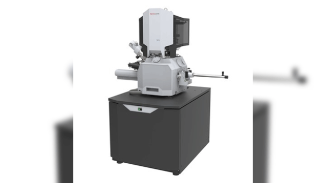 Thermo Fisher Scientific Advances Cryo-EM Leadership to Drive Structural Biology Discoveries